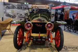 Delage-M-1909-9-300x200 Delage Type AH2 1912 Divers Voitures françaises avant-guerre