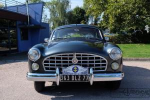 Hotchkiss-Monceau-1954-par-Henri-Chapron-2-300x200 Hotchkiss Monceau 1954 (bis) Divers Hotchkiss Voitures françaises après guerre