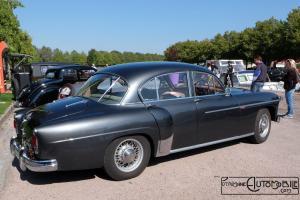 Hotchkiss-Monceau-1954-par-Henri-Chapron-6-300x200 Hotchkiss Monceau 1954 (bis) Divers Hotchkiss Voitures françaises après guerre