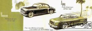Hotchkiss-Monceau-Agay-300x102 Hotchkiss Monceau 1954 (bis) Divers Hotchkiss Voitures françaises après guerre