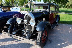 Lorraine-Dietrich-B3-6-1923-12-300x200 Lorraine Dietrich B3-6 Berline de 1923 Lorraine Dietrich Lorraine Dietrich B3/6 Berline de 1923