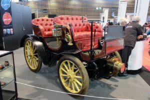 Peugeot-type-15-1897-3-300x200 Peugeot Type 15 1897/1902 Divers Voitures françaises avant-guerre