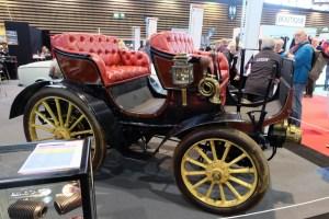 Peugeot-type-15-1897-4-300x200 Peugeot Type 15 1897/1902 Divers Voitures françaises avant-guerre