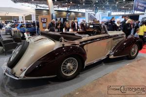 Talbot-Lago-T23-Cabriolet-Chapron-1939-4-300x200 Talbot T23 cabriolet par Chapron 1939 Divers Voitures françaises avant-guerre