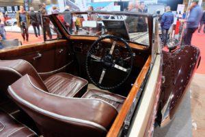 Talbot-Lago-T23-Cabriolet-Chapron-1939-6-300x200 Talbot T23 cabriolet par Chapron 1939 Divers Voitures françaises avant-guerre