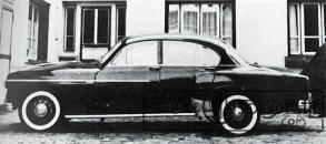 chapron-hotchkiss-monceau-1954-300x133 Hotchkiss Monceau 1954 (bis) Divers Hotchkiss Voitures françaises après guerre