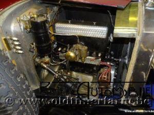 "la-buire-oldtimerfarm-1-300x225 La Buire ""Sport"" 1926 Cyclecar / Grand-Sport / Bitza Divers"