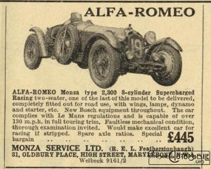 1933-alfa-romeo-8c-2300-monza-300x240 Alfa Roméo 8C 2300 Figoni 1934 Divers Voitures étrangères avant guerre