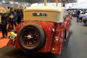 Alfa-Roméo-8c2300-Figoni-de-1934-6-300x200 Alfa Roméo 8C 2300 Figoni 1934 Divers Voitures étrangères avant guerre