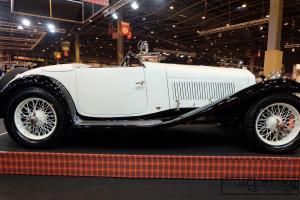 Alfa-Romeo-6C-1750-GS-Figoni-Cabriolet-10814377-14-300x200 Alfa Romeo 6C 1750 GS par Figoni 1933 Divers Voitures étrangères avant guerre
