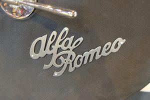 Alfa-Romeo-6C-1750-GS-Figoni-Cabriolet-10814377-16-300x200 Alfa Romeo 6C 1750 GS par Figoni 1933 Divers Voitures étrangères avant guerre