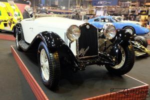 Alfa-Romeo-6C-1750-GS-Figoni-Cabriolet-10814377-3-300x200 Alfa Romeo 6C 1750 GS par Figoni 1933 Divers Voitures étrangères avant guerre