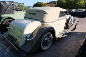 Hispano-Suiza-K6-cabriolet-22-vanvooren-5-300x200 Hispano Suiza K6 cabriolet Vanvooren Divers Voitures françaises avant-guerre
