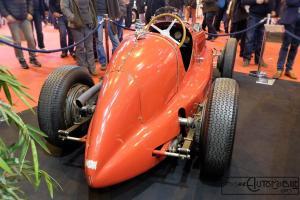 Maserati-6CM-1500-1937-5-300x200 Maserati 6 CM 1500 de 1937 Cyclecar / Grand-Sport / Bitza Divers Voitures étrangères avant guerre