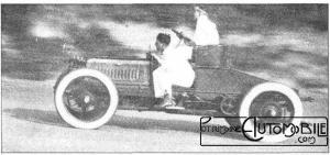 "Napier-1903-course-gordon-benett-2-300x141 Napier ""Gordon Bennett"" 1903 Cyclecar / Grand-Sport / Bitza Divers Voitures étrangères avant guerre"