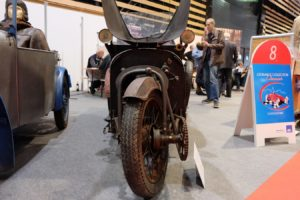 Villard-27-2-300x200 Cyclecar Villard Cyclecar / Grand-Sport / Bitza Divers
