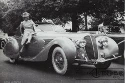 3118_10585354_40-300x200 Delahaye 135 MS cabriolet Figoni Falaschi 1939 Divers Voitures françaises avant-guerre