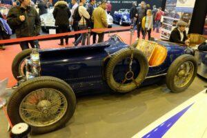 Casimir-Ragot-Spéciale-CRS-1-1930-10-300x200 Casimir Ragot CRS01 1930 Cyclecar / Grand-Sport / Bitza Divers Voitures françaises avant-guerre