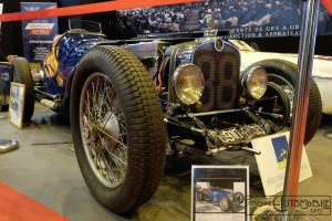 Casimir-Ragot-Spéciale-CRS-1-1930-12-300x200 Casimir Ragot CRS01 1930 Cyclecar / Grand-Sport / Bitza Divers Voitures françaises avant-guerre