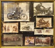 Casimir-Ragot-Spéciale-CRS-1-1930-18-300x261 Casimir Ragot CRS01 1930 Cyclecar / Grand-Sport / Bitza Divers Voitures françaises avant-guerre