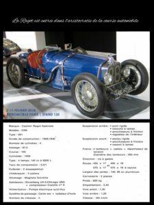 Casimir-Ragot-Spéciale-CRS-1-1930-24-225x300 Casimir Ragot CRS01 1930 Cyclecar / Grand-Sport / Bitza Divers Voitures françaises avant-guerre