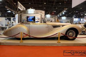 Delahaye-Cabriolet-135-MS-1939-FIGONI-FALASCHI-13-Copier-300x200 Delahaye 135 MS cabriolet Figoni Falaschi 1939 Divers Voitures françaises avant-guerre