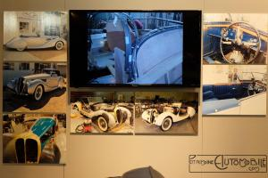 Delahaye-Cabriolet-135-MS-1939-FIGONI-FALASCHI-8-300x200 Delahaye 135 MS cabriolet Figoni Falaschi 1939 Divers Voitures françaises avant-guerre