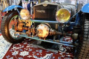 Tracta-8-300x200 Tracta Type A-GePhi 1927 Cyclecar / Grand-Sport / Bitza Divers Voitures françaises avant-guerre