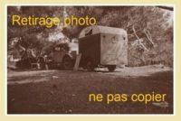 """Voisin-C15-1929-18-300x201 Voisin C15 """"Petit Duc"""" 1929 Voisin Voitures françaises avant-guerre"""