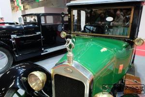 Wolseley-3-300x200 Wolseley 10 HP Coupé Docteur 1922 Divers Voitures étrangères avant guerre