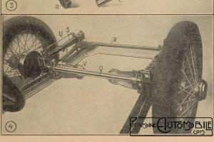 tracta-Omnia-nov-1927-2-5-300x200 Tracta Type A-GePhi 1927 Cyclecar / Grand-Sport / Bitza Divers Voitures françaises avant-guerre