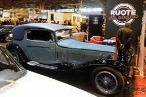 Alfa-Roméo-6C-1750-GTC-1931-Touring-23-300x200 Alfa Romeo 6C 1750 GTC 1931 par Touring Divers Voitures étrangères avant guerre