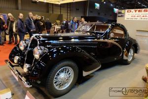 """Delahaye-135-M-1939-coupé-Figoni-6-300x200 Delahaye 135 M 1939 """"Goutte d'Eau"""" Divers Voitures françaises avant-guerre"""