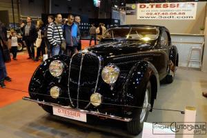 """Delahaye-135-M-1939-coupé-Figoni-7-300x200 Delahaye 135 M 1939 """"Goutte d'Eau"""" Divers Voitures françaises avant-guerre"""
