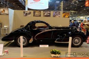 """Delahaye-135-M-1939-coupé-Figoni-8-300x200 Delahaye 135 M 1939 """"Goutte d'Eau"""" Divers Voitures françaises avant-guerre"""