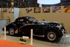 """Delahaye-135-M-1939-coupé-Figoni-9-300x200 Delahaye 135 M 1939 """"Goutte d'Eau"""" Divers Voitures françaises avant-guerre"""
