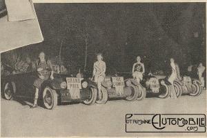 LAutomobile-sur-la-Côte-dazur-sept-1937-Georges-Irat-300x200 Georges Irat MDU 1937 Cyclecar / Grand-Sport / Bitza Divers Georges Irat