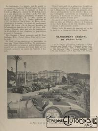 """LAutomobile_sur_la_Côte_dazur_3-225x300 Bugatti Type 57 """"Paris-Nice"""" 1935 Cyclecar / Grand-Sport / Bitza Divers Voitures françaises avant-guerre"""