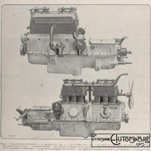 Omnia-04-01-1913-Motobloc-1-2-300x300 MOTOBLOC Type N 1909 Divers Voitures françaises avant-guerre