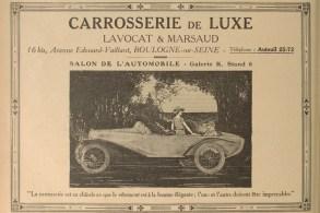 Omnia-1922-3-300x200 Peugeot 174 S Torpedo Divers Voitures françaises avant-guerre