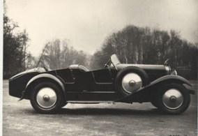 Peugeot-1922-18-CV-Sport-Type-174-S-300x206 Peugeot 174 S Torpedo Divers Voitures françaises avant-guerre