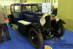 Voisin-c14-Chartam-1929-1930-16-300x200 Voisin C14 Chartam 1930 Voisin