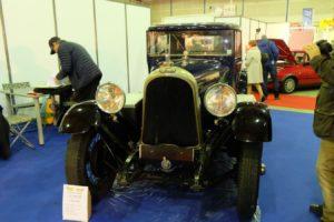 Voisin-c14-Chartam-1929-1930-2-300x200 Voisin C14 Chartam 1930 Voisin