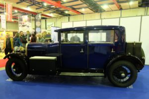 Voisin-c14-Chartam-1929-1930-4-300x200 Voisin C14 Chartam 1930 Voisin