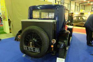 Voisin-c14-Chartam-1929-1930-7-300x200 Voisin C14 Chartam 1930 Voisin