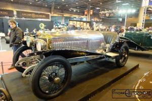 "Hispano-Suiza-Type-T30-Especial-Rabassada-1922-5-300x200 Hispano-Suiza Type 30 Especial ""Rabassada"" 1922 Divers Voitures étrangères avant guerre"
