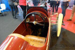 Maratuech-1922-2-300x200 Maratuech 1925 Divers Voitures françaises avant-guerre
