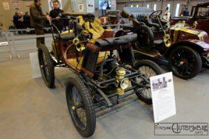 Renault-Type-C-Course-1900-1-300x200 RENAULT Type C Course 1900 Divers Voitures françaises avant-guerre