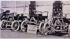Renault-Type-C-Course-1900-3-300x169 RENAULT Type C Course 1900 Divers Voitures françaises avant-guerre