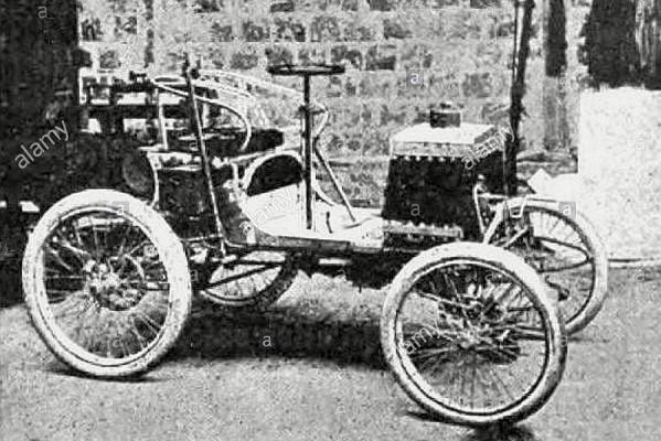 renault type c course 1900 patrimoine automobile com. Black Bedroom Furniture Sets. Home Design Ideas
